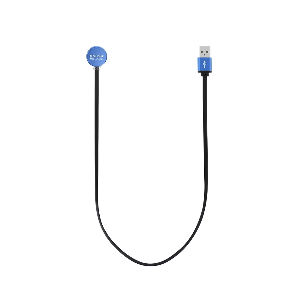 PL-Mini 2 / PL-Mini Magnetic Charging Cable