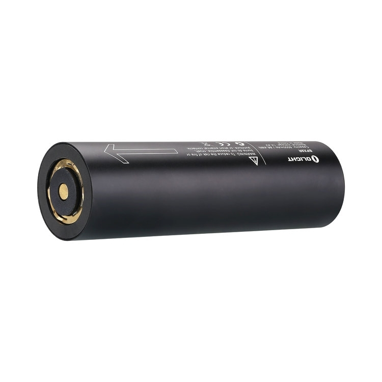 Battery for X9R