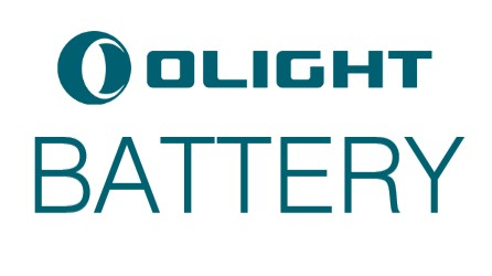 About Olight Batteries